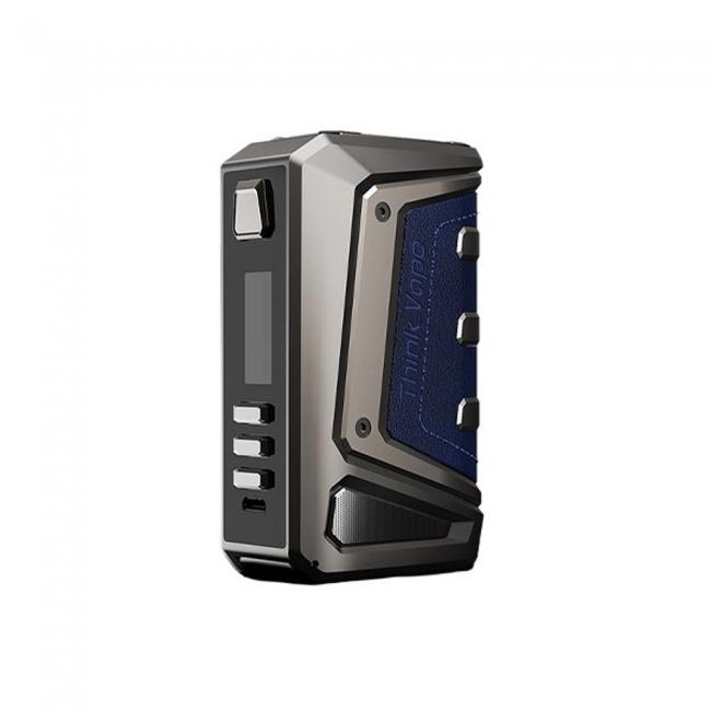 Think Vape Craton DNA 250C Box Mod 200W Akkuträger