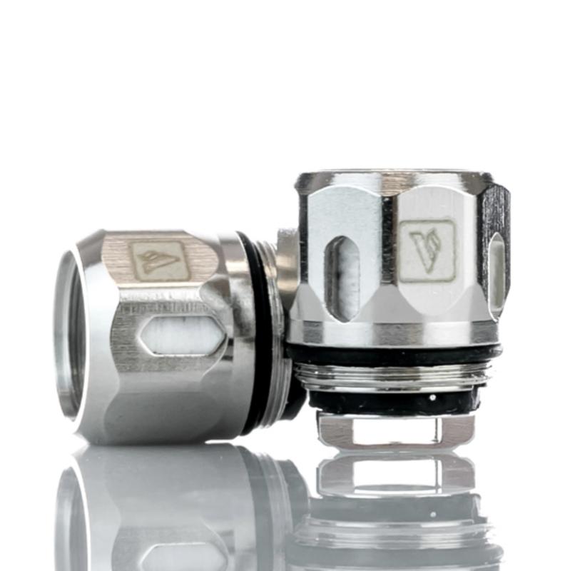 Vaporesso NRG GT4 Coils 0.15 Ohm 3er Pack