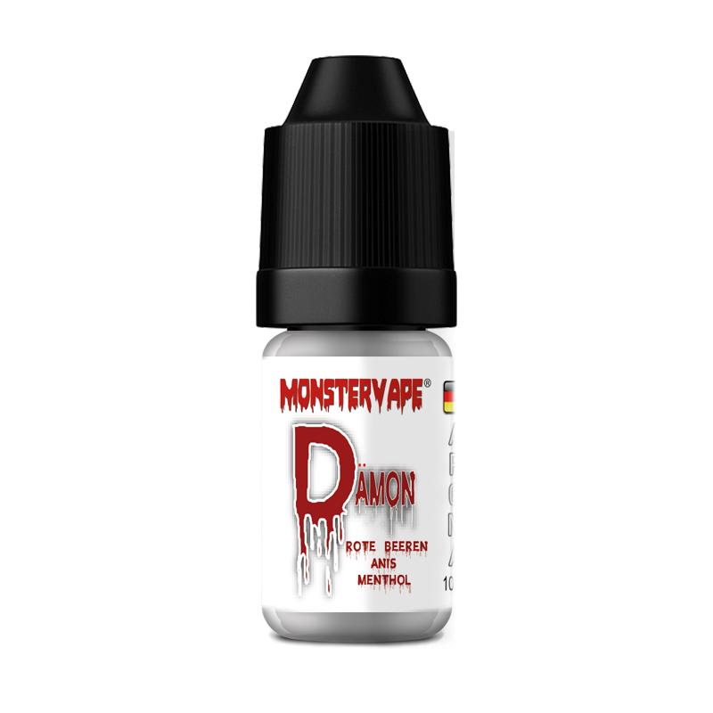 MonsterVape Aroma Dämon - 10ml