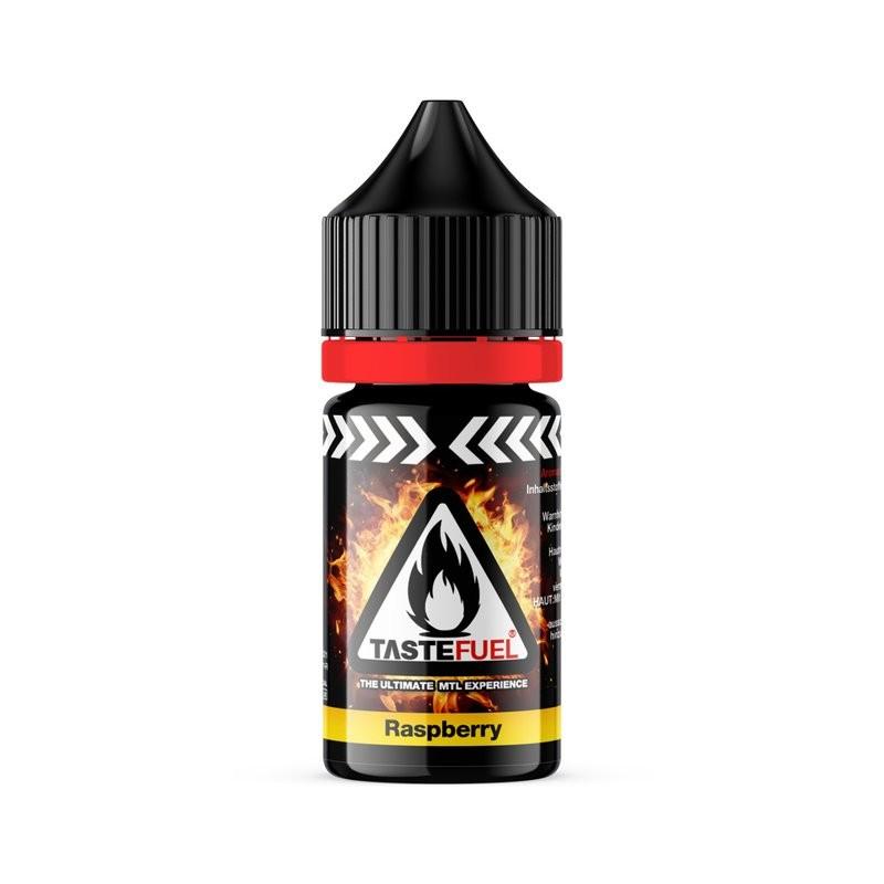 Raspberry MTL Aroma 10ml - Tastefuel®