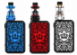 Preview: Uwell Crown 4 Kit 6ml 200Watt
