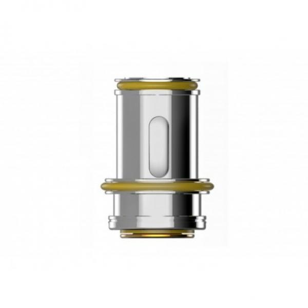 Uwell Crown 3 - 4x Ersatzcoil - 0.25 / 0,4 / 0.5 Ohm