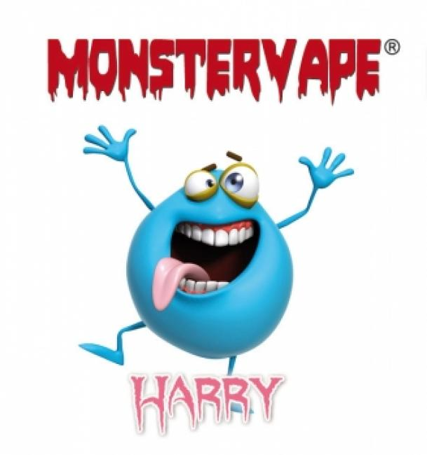 MonsterVape Aroma Harry 10ml