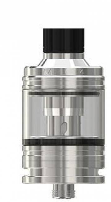 SC Eleaf Melo 4 D22 2ml