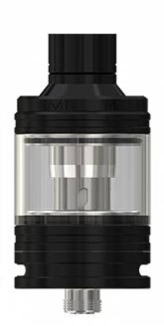 SC Eleaf Melo 4 D25 4.5ml