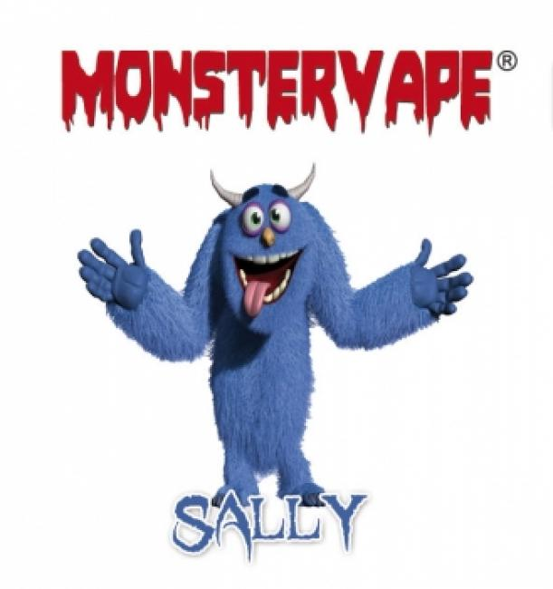 MonsterVape Aroma Sally 10ml