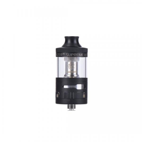 Steam Crave Aromamizer Supreme V2 8ml RDTA Selbstwickler