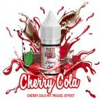 Bad Candy - Cherry Cola