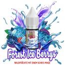 Bad Candy - Forest Ice Berrys Aroma 10ml