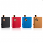 DotMod DotAIO Mini All in One Kit Set