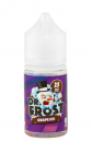 Dr. Frost - Little Frost - Grape Ice 25ml