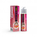 PJ Empire - Ohne Cooling Horny on the Roxx 20ml Aroma