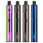 Uwell Whirl S Pod System Kit