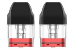 Uwell Caliburn Pod Tank 4er Pack 2ml 1.2 Ohm