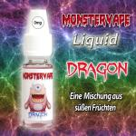 Monstervape Dragon Liquid-10ml