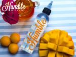 Humble PLUS - Sweater Puppets - 100ml